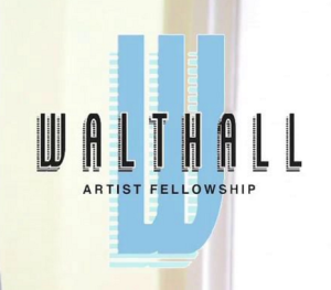 Wathall Artist Fellowship