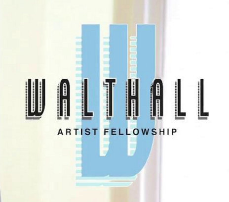 Wathall Artist Fellowship